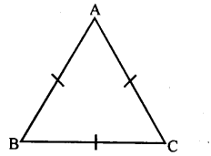KSEEB Solutions for Class 8 Maths Chapter 11 Congruency of Triangles Ex. 11.3 8
