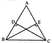 KSEEB Solutions for Class 8 Maths Chapter 11 Congruency of Triangles Ex. 11.4 2