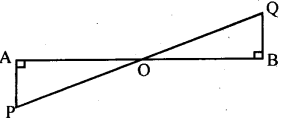 KSEEB Solutions for Class 8 Maths Chapter 11 Congruency of Triangles Ex. 11.4 3