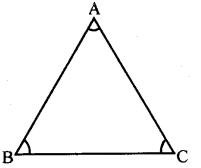 KSEEB Solutions for Class 8 Maths Chapter 11 Congruency of Triangles Ex. 11.4 5