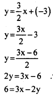 KSEEB Solutions for Class 8 Maths Chapter 14 Introduction of Graphs Ex. 14.2 13