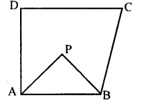 KSEEB Solutions for Class 8 Maths Chapter 15 Quadrilaterals Ex. 15.1 2