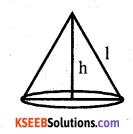 Karnataka SSLC Maths Model Question Paper 2 with Answers - 5