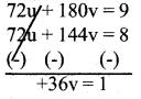 Karnataka SSLC Maths Model Question Paper 4 with Answers - 16