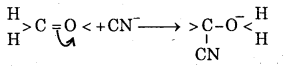 1st PUC Chemistry Question Bank Chapter 12 Organic Chemistry Some Basic Principles and Techniques -13