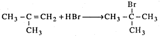 1st PUC Chemistry Question Bank Chapter 13 Hydrocarbons - 1
