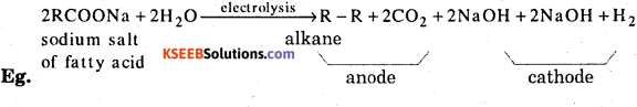 1st PUC Chemistry Question Bank Chapter 13 Hydrocarbons - 10