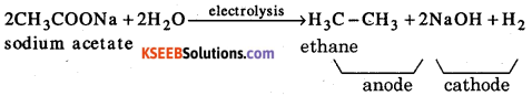 1st PUC Chemistry Question Bank Chapter 13 Hydrocarbons - 11