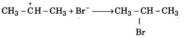 1st PUC Chemistry Question Bank Chapter 13 Hydrocarbons - 24
