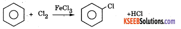1st PUC Chemistry Question Bank Chapter 13 Hydrocarbons - 30
