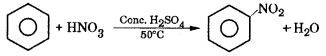 1st PUC Chemistry Question Bank Chapter 13 Hydrocarbons - 33