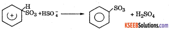 1st PUC Chemistry Question Bank Chapter 13 Hydrocarbons - 38