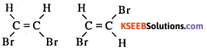 1st PUC Chemistry Question Bank Chapter 13 Hydrocarbons - 4