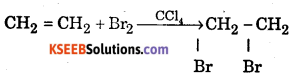 1st PUC Chemistry Question Bank Chapter 13 Hydrocarbons - 5