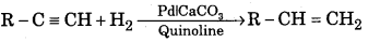 1st PUC Chemistry Question Bank Chapter 13 Hydrocarbons - 7