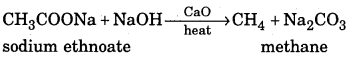 1st PUC Chemistry Question Bank Chapter 13 Hydrocarbons - 9