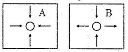 1st PUC Chemistry Question Bank Chapter 5 States of Matter - 21