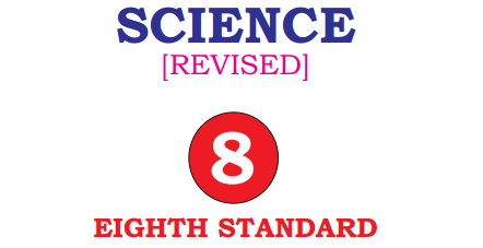 KSEEB Solutions for Class 8 Science