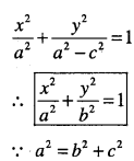 1st PUC Maths Question Bank Chapter 11 Conic Sections 38