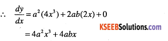 1st PUC Maths Question Bank Chapter 13 Limits and Derivatives 127
