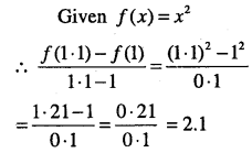 1st PUC Maths Question Bank Chapter 2 Relations and Functions 7