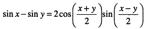 1st PUC Maths Question Bank Chapter 3 Trigonometric Functions 48