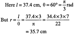 1st PUC Maths Question Bank Chapter 3 Trigonometric Functions 7