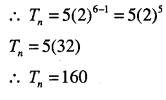 1st PUC Maths Question Bank Chapter 9 Sequences and Series 79