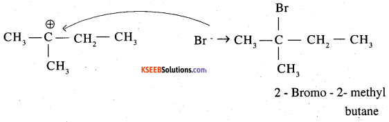 2nd PUC Chemistry Question Bank Chapter 11 Alcohols, Phenols and Ethers - 67