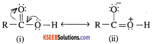 2nd PUC Chemistry Question Bank Chapter 12 Aldehydes, Ketones and Carboxylic Acids - 106