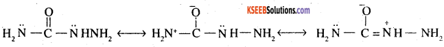 2nd PUC Chemistry Question Bank Chapter 12 Aldehydes, Ketones and Carboxylic Acids - 68