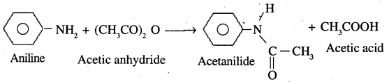 2nd PUC Chemistry Question Bank Chapter 13 Amines - 51