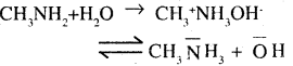 2nd PUC Chemistry Question Bank Chapter 13 Amines - 74