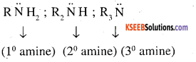 2nd PUC Chemistry Question Bank Chapter 13 Amines - 79