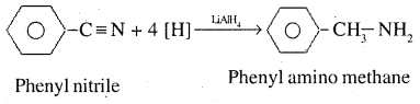 2nd PUC Chemistry Question Bank Chapter 13 Amines - 81