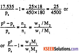 2nd PUC Chemistry Question Bank Chapter 2 Solutions - 37
