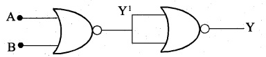 2nd PUC Physics Question Bank Chapter 14 Semiconductor Electronics Materials, Devices and Simple Circuits 21