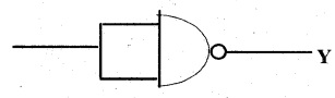 2nd PUC Physics Question Bank Chapter 14 Semiconductor Electronics Materials, Devices and Simple Circuits 34