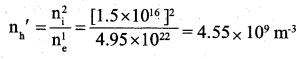 2nd PUC Physics Question Bank Chapter 14 Semiconductor Electronics Materials, Devices and Simple Circuits 4