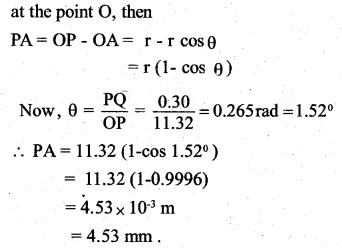 2nd PUC Physics Question Bank Chapter 5 Magnetism and Matter 27