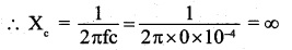 2nd PUC Physics Question Bank Chapter 7 Alternating Current 23