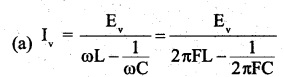 2nd PUC Physics Question Bank Chapter 7 Alternating Current 26