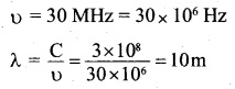 2nd PUC Physics Question Bank Chapter 8 Electromagnetic Waves 7