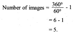 2nd PUC Physics Question Bank Chapter 9 Ray Optics and Optical Instruments 22