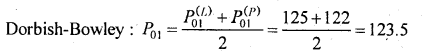 2nd PUC Statistics Model Question Paper 3 with Answers - 4