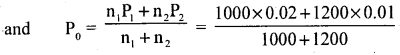 2nd PUC Statistics Question Bank Chapter 6 Statistical Inference - 63