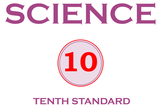 KSEEB Solutions for Class 10 Science
