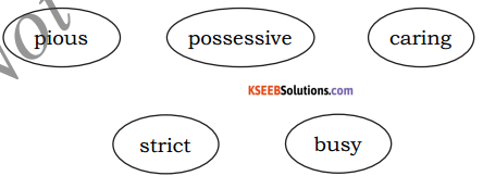 The Nuclear Test Lesson Class 5 KSEEB Solutions