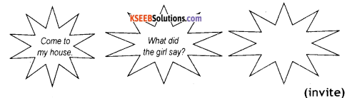 KSEEB Solutions for Class 8 English Prose Chapter 8 The Woman on Platform 7