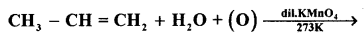1st PUC Chemistry Model Question Paper 1 with Answers - 15